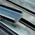 American Steel Processing