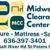 Midwest Clearance Center- St Peters - Fenton - St Clair IL