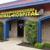 Great Northwest Animal Hospital