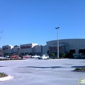 Banfield Pet Hospital - Jacksonville, FL