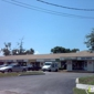 Alterations Plus Inc - Tampa, FL