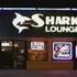 Shark Lounge