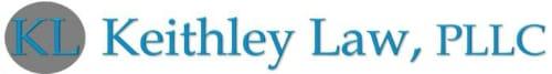 Keithley Law PLCC logo