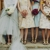 ZuZu's Petals Dressmaking & Alterations