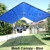 MP Canopies & Tarps LLC