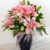 Sarasota Enchanted Flowers