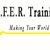 SAFER Training, Inc.