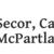 Secor Cassidy & McPartland, P.C.