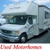 Kent-Mitchell RV Sales