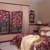 Window Coverings Shoppe The