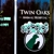 Twin Oaks Animal Hospital