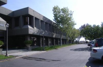 Embarcadero Corporate Center - Palo Alto, CA