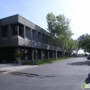 Davis Folsom & Associates LLP