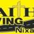 Faith Paving