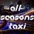 All Seasons Taxicab