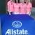 Allstate Insurance: Debbie Gault