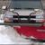 Snow Pro Parts, Sales & Service - Authorized Hiniker Dealer
