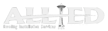 Roofing Service Seattle