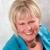 Kelly Marcia REALTOR, CRS Keller Williams Legacy Partners Realty