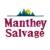 Manthey Salvage