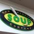 San Francisco Soup Co