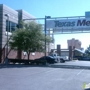 Texas Med Clinic