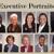 Portrait Professionals