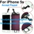 iPhone, iPad, and iPod Repair Lakeland
