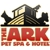 The Ark Pet Spa and Hotel