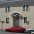 Apostolic Church Of The Faith In Jesus Christ