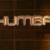 Rhumbar