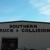 Southern Truck & Collision Center