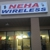 Neha Wireless