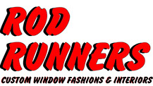 rod runners