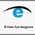 El Paso Eye Surgeons
