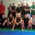 BKS Mixed Martial Arts