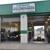 Callahan's Auto Service Center