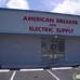 American Breaker & Electric Supply