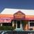 Neighborhood Watch & Jewelry Repair Company-The Jewelers Closet