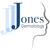 Jones, John J Jr Dr