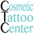 Cosmetic Tattoo Center