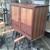 Jameswood Woodworking