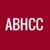ABC Bilco/Heathrow Construction Corp.