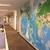 Wallpaper Hanger & Wallpaper Remover-All American Wallpapering