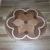 Pioneer Direct Flooring