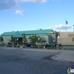 Farmington Hills Ice Arena