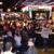 REF Sports Bar & Grill