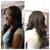Evolution Hair Salon LLC