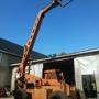 Interstate Equipment - Small engine Repair, Generator, Pump, Snow Equipment & Construction Equipment Repair
