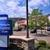 Holiday Inn Express & Suites Denver SW-Littleton